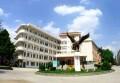 2012年6月20日广西生态工程职业技术学院2012年毕业生就业双向选择会