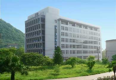 柳州市职业技术学院2013届毕业生双选会