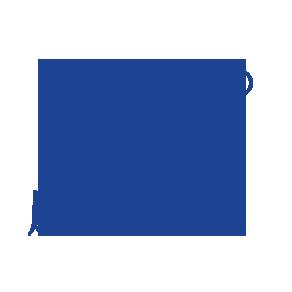 桂林康兴医疗器械有限公司招聘:公司标志 logo