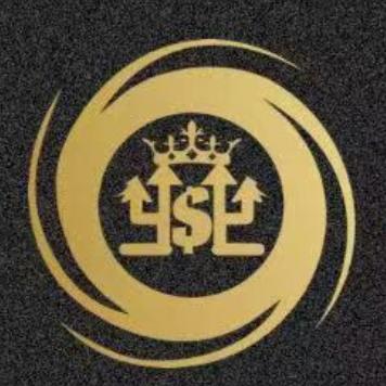 【尊鼎集团】辽宁尊鼎贸易集团有限公司桂林分公司招聘:公司标志 logo