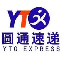 桂林市佳旺快递有限公司招聘:公司标志 logo
