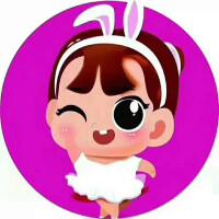 桂林市舞韵文化传媒有限公司招聘:公司标志 logo