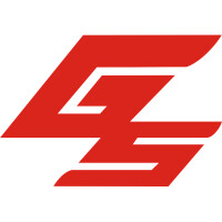 廣西國塑管業集團有限公司招聘:公司標志 logo