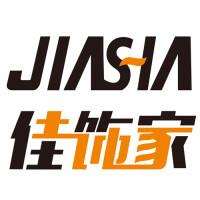 柳州佳饰家装饰材料有限公司招聘:公司标志 logo