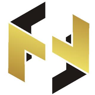 桂林市天翼装璜部招聘:公司标志 logo