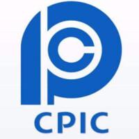 中国太平洋人寿保险股份有限公司桂林中心支公司区拓部招聘:公司标志 logo