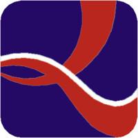 广西瑞真工程造价咨询有限责任公司桂林分公司招聘:公司标志 logo