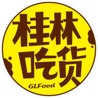 桂林吃货文化传播有限责任公司招聘:公司标志 logo