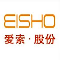 桂林愛索家居用品股份有限公司招聘:公司標志 logo