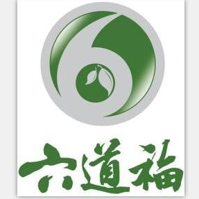 广西守农作物营养科技有限公司招聘:公司标志 logo