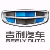 桂林豐馳汽車貿易有限公司招聘:公司標志 logo