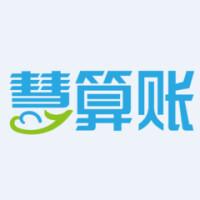 柳州市匯錦代理記賬有限公司招聘:公司標志 logo