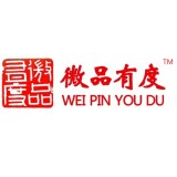 桂林微品有度咨询有限公司招聘:公司标志 logo