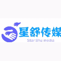 深圳市金耀科技有限公司柳州分公司招聘:公司標志 logo