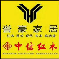 北京綠之雅建筑裝飾有限公司廣西柳州分公司招聘:公司標志 logo
