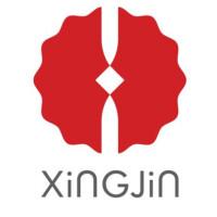 桂林市兴进物业服务有限责任公司招聘:公司标志 logo