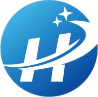 广西寰疆教育科技有限公司柳州分校招聘:公司标志 logo