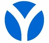 廣西億幫人力資源管理有限公司柳州招聘:公司標志 logo