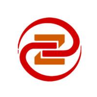 深圳市融臻资产管理有限公司桂林分公司招聘:公司标志 logo
