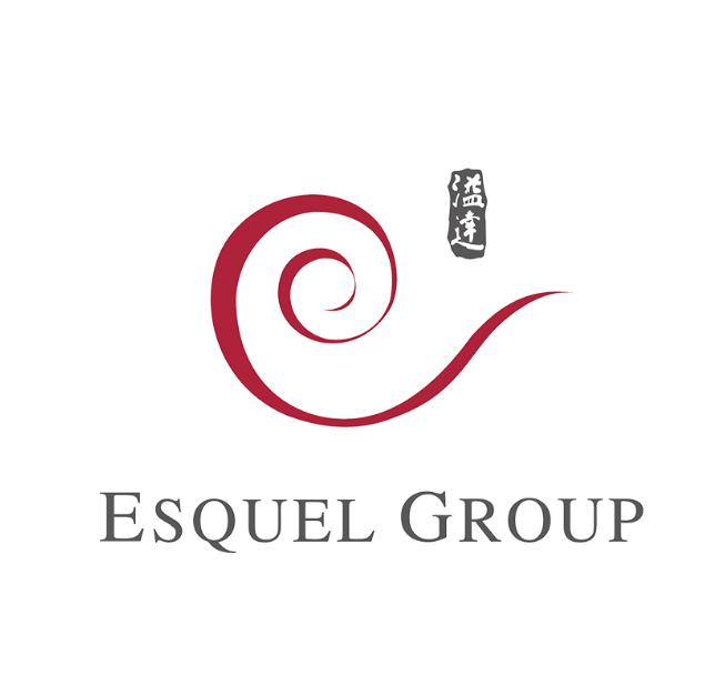 【桂林溢达】桂林溢达纺织有限公司(香港溢达集团分支机构)招聘:公司标志 logo