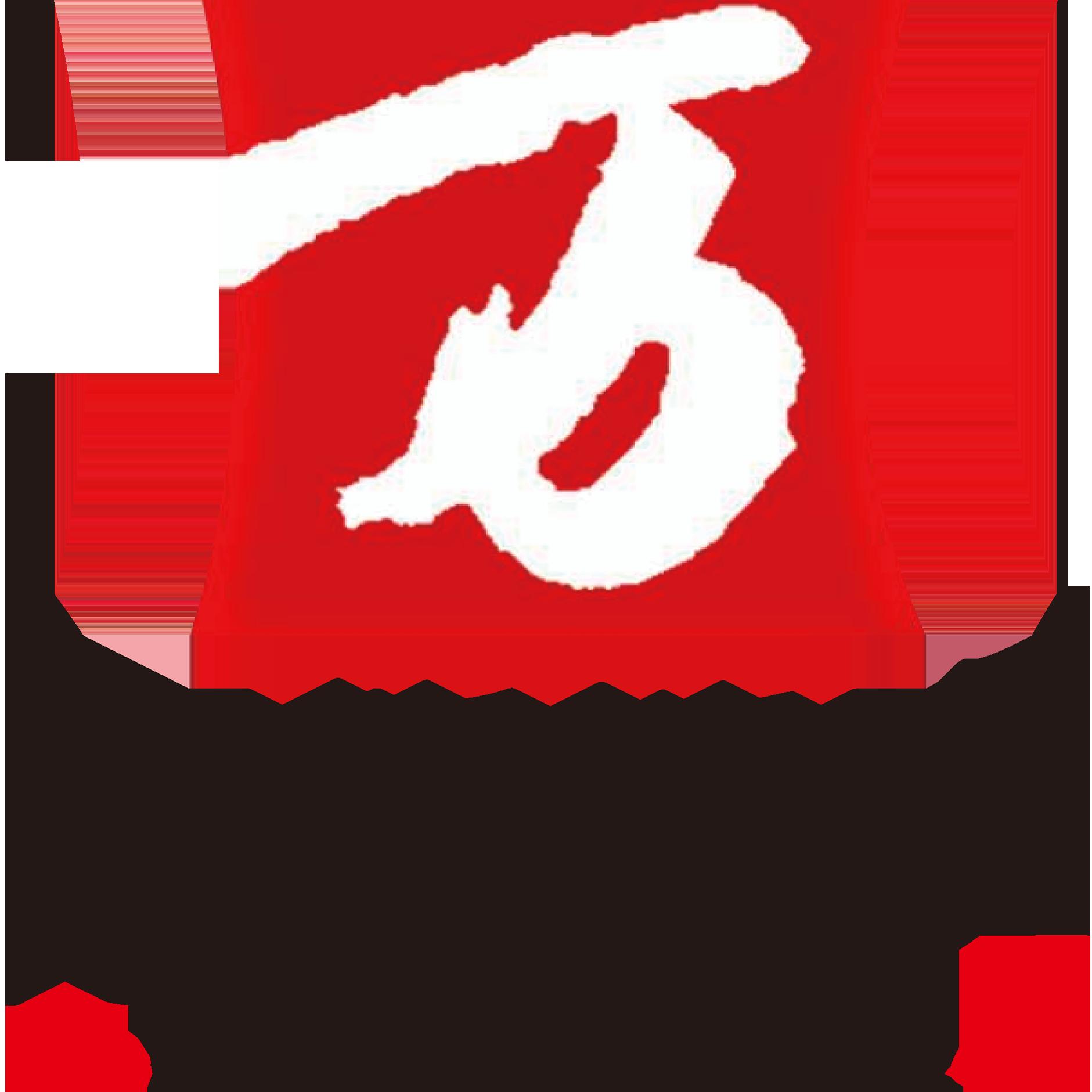 【万能地产】广西万能房地产有限公司招聘:公司标志 logo