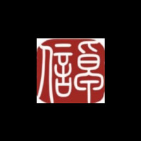 卓信工程咨詢有限公司招聘:公司標志 logo