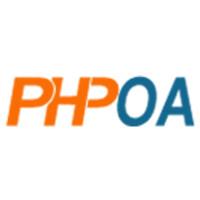 桂林天生智创信息技术有限公司招聘:公司标志 logo