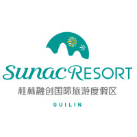 桂林融創文化旅游開發有限公司招聘:公司標志 logo
