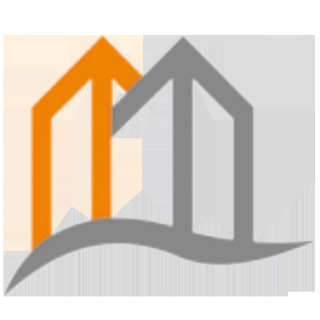 【莱居装饰】桂林莱居家居装饰有限公司招聘:公司标志 logo