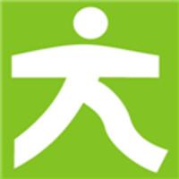 柳州市明大培訓學校有限公司柳南分公司招聘:公司標志 logo