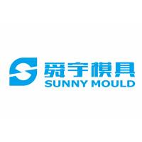 柳州舜宇模具有限責任公司招聘:公司標志 logo