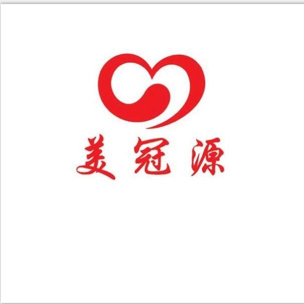 【桂林美冠】桂林美冠原种猪育种有限责任公司招聘:公司标志 logo