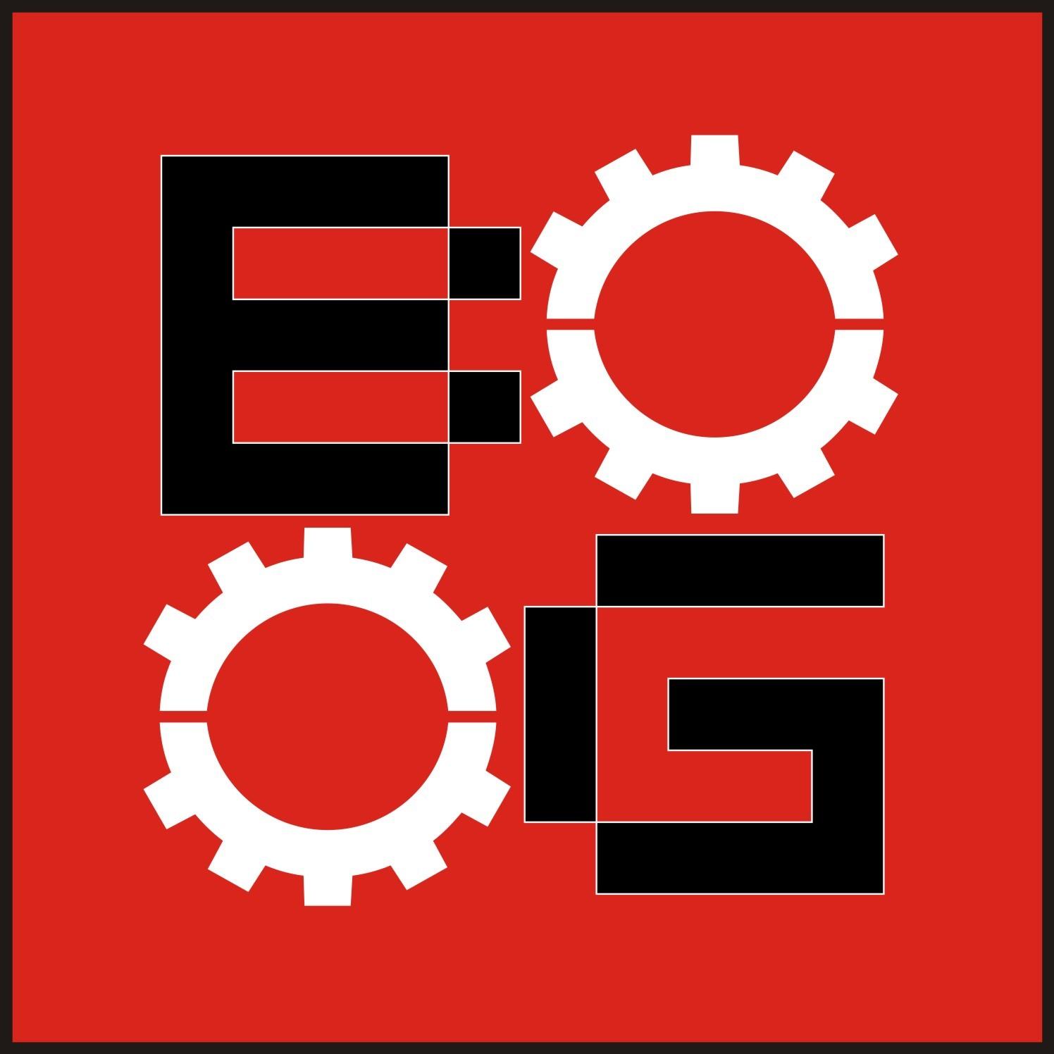 【博高兒童創意中心】桂林市博高機器人科技有限公司招聘:公司標志 logo
