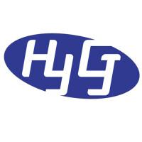 桂林恒毅金宇通信技術有限公司招聘:公司標志 logo