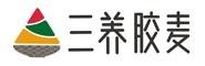 桂林三養膠麥生態食療產業有限責任公司招聘:公司標志 logo