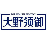 桂林大野领御生物科技有限公司招聘:公司标志 logo