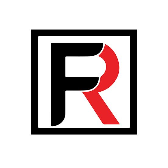 桂林市锐锋医疗器械有限公司招聘:公司标志 logo