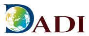 桂林大地工艺品有限公司招聘:公司标志 logo