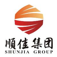 广西顺佳实业发展有限公司招聘:公司标志 logo