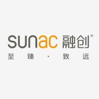 融创中国广西置地公司招聘:公司标志 logo