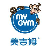 南寧市青秀區美吉姆兒童早教中心招聘:公司標志 logo