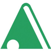 桂林貝貝特電子音像出版社有限責任公司招聘:公司標志 logo