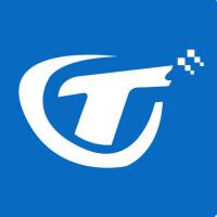 广西同创建筑装饰材料有限公司招聘:公司标志 logo
