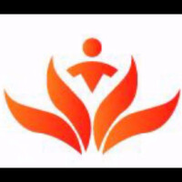 一路关怀教育科技有限公司招聘:公司标志 logo