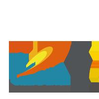 临桂碧桂园房地产开发有限公司招聘:公司标志 logo