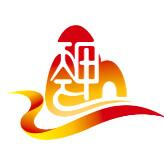 桂林航空有限公司招聘:公司标志 logo