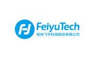 桂林飞宇科技股份有限公司招聘:公司标志 logo
