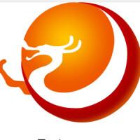 桂林真龙国际汽车博览园有限公司招聘:公司标志 logo