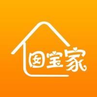 七星区囡宝母婴用品中心招聘:公司标志 logo