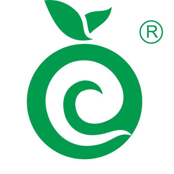 【恒利原】桂林恒利原生物科技有限公司招聘:公司标志 logo